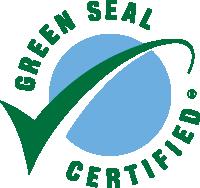 gs-certified-mark